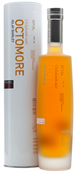 Octomore Scotch Single Malt 6.3 Islay...